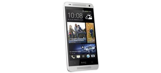HTC One mini ohne Vertrag