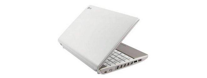LG X110 (Demoware)