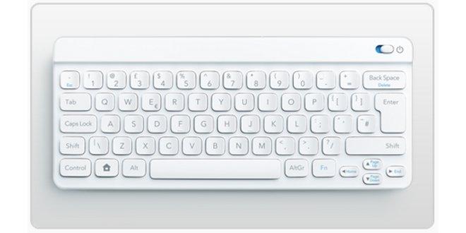 tastatur lernen spiele