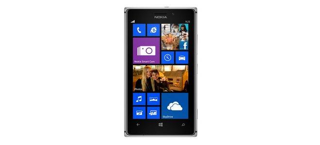 Nokia Lumia 925 ohne Vertrag