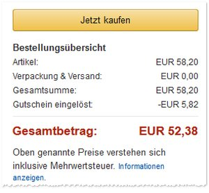 Sony Blu-ray-Player bei den Amazon Warehouse Deals