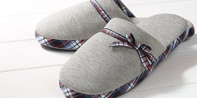 tchibo winterschlussverkauf 2016. Black Bedroom Furniture Sets. Home Design Ideas
