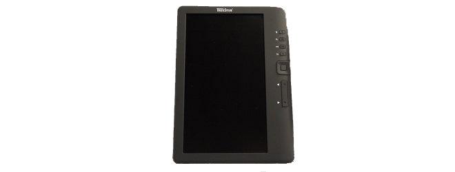 TrekStor ebook-Reader 3.0