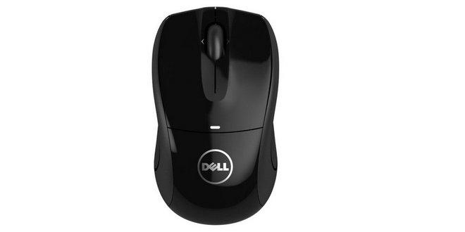 Dell WM413