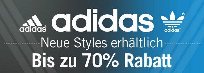 Adidas Aale Angebote