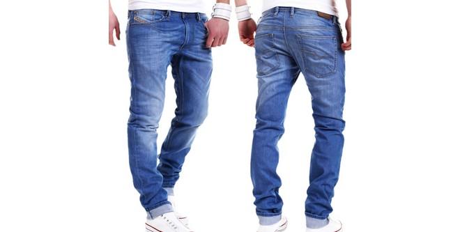 Diesel Jeans Angebot