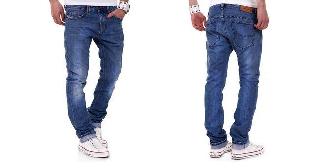 DIESEL Jeans günstig kaufen