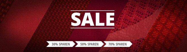 Engelhorn-Sports-Extra-Rabatt