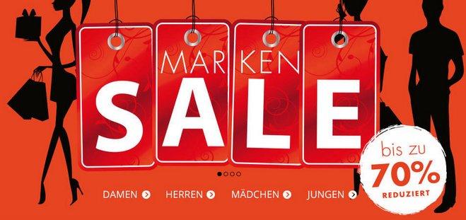 Engelhorn Winterschlussverkauf