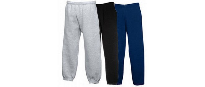 Fruit of the Loom Jogginghosen Preis