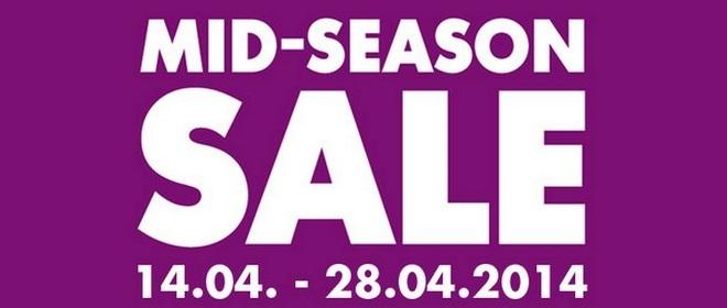 Görtz Mid Season Sale
