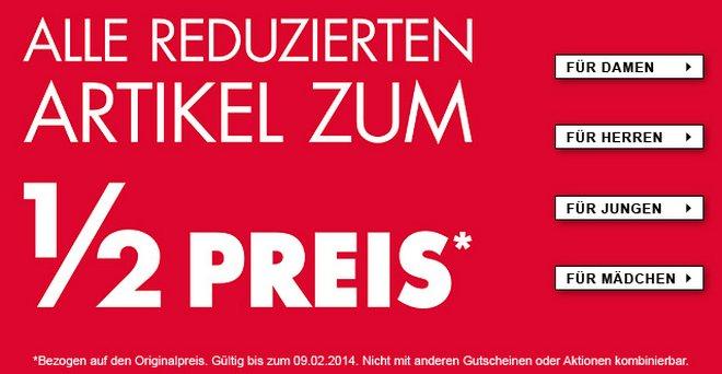 Görtz-Sale