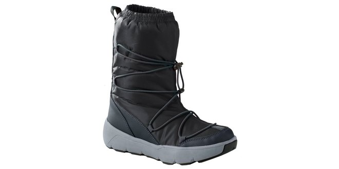 Lands End Winter-Boots