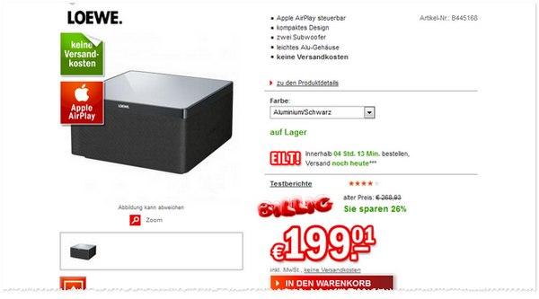 Günstigeres Angebot Als Amazon