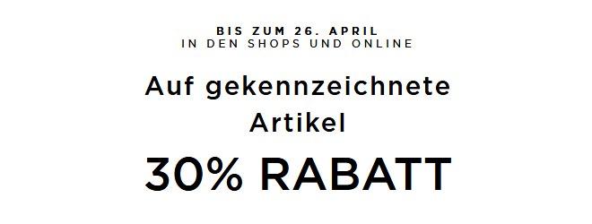 Mango Sale Gutschein im Online-Shop