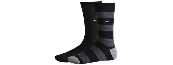 Tommy Hilfiger Socken Pack