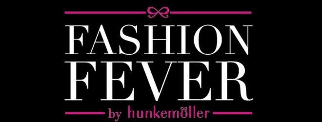 Hunkemoeller Fashion Fever