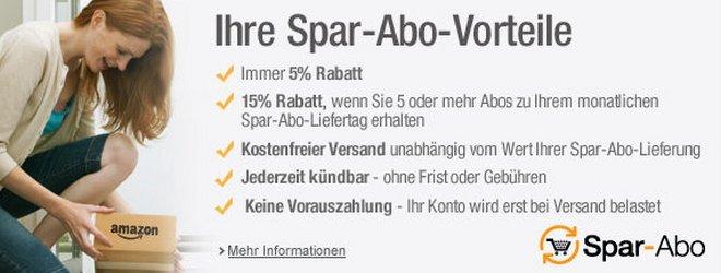 Amazon-Spar-Abo