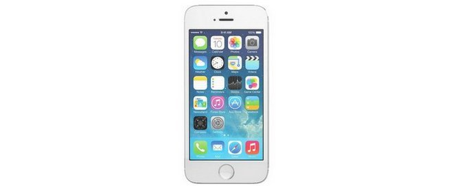 apple iphone 6 ohne vertrag 64 gb b ware f r 479. Black Bedroom Furniture Sets. Home Design Ideas