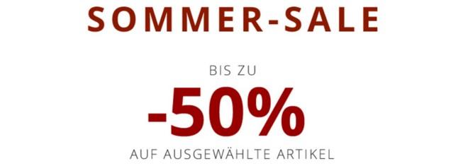 Bonita Sommer Sale