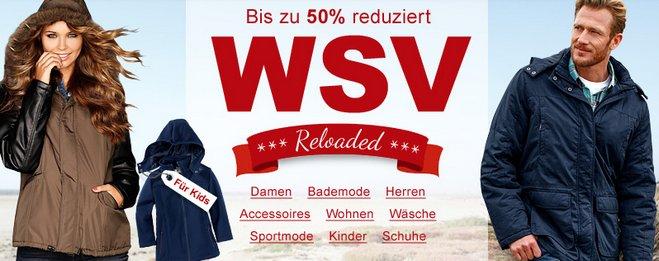 Bonprix Sale Winterschlussverkauf