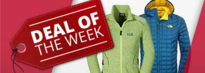 Engelhorn Deal of the Week