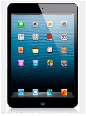 iPad mini ohne Vertrag