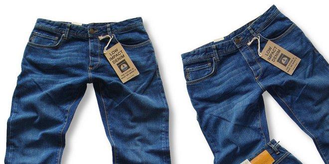 jack jones jeans f r herren f r 24 95. Black Bedroom Furniture Sets. Home Design Ideas