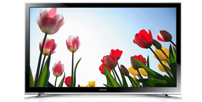 Samsung UE32F4570