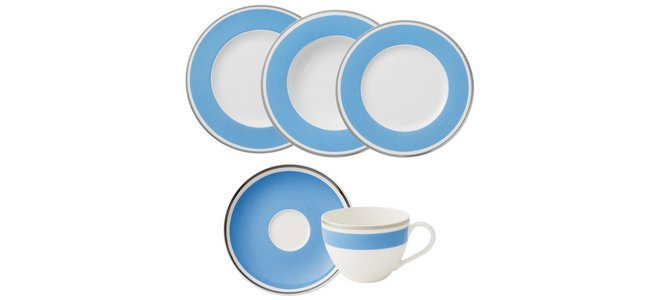 Villeroy & Boch Anmut My Colour