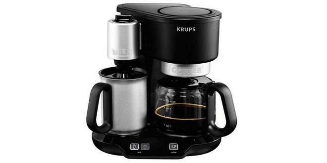 Krups KM3108