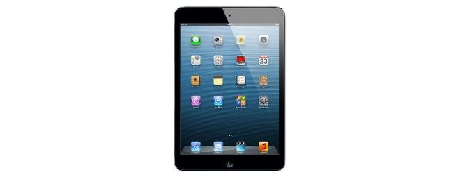 apple ipad mini 16gb 4g b ware nur 189. Black Bedroom Furniture Sets. Home Design Ideas