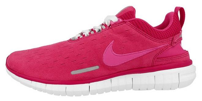 Nike Free Breeze OG 14