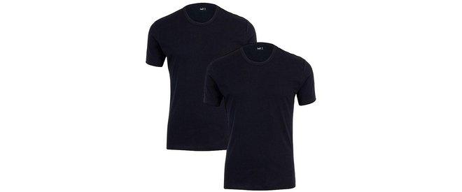 Puma T-Shirts günstiger