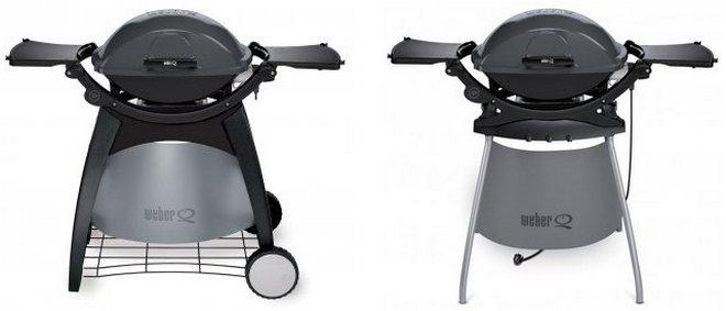 weber grill gutschein 10 rabatt bei ebay. Black Bedroom Furniture Sets. Home Design Ideas