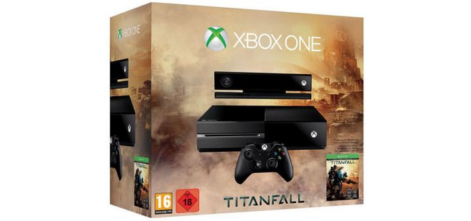 Xbox One Preis günstig