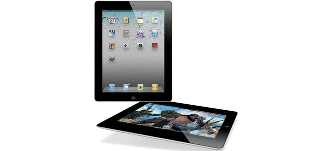 apple ipad 2 3g ohne vertrag b ware f r 199 95. Black Bedroom Furniture Sets. Home Design Ideas