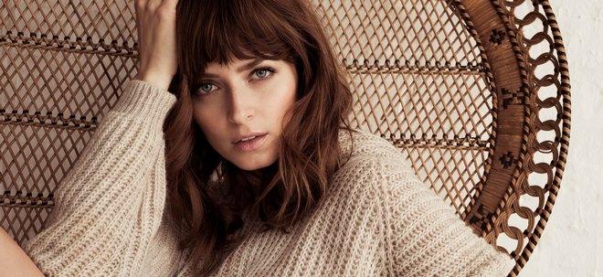 Eva Padberg Mode Kollektion CE'NOU exklusiv für eBay