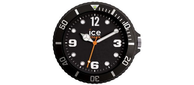 Ice Watch Wanduhr