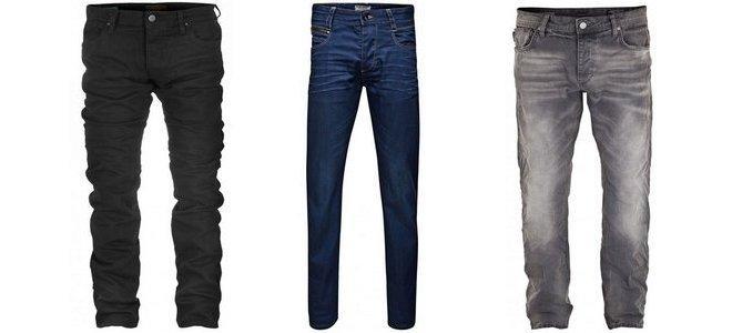 Jack & Jones Jeans günstiger