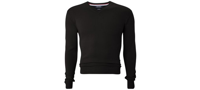 McNeal Pullover