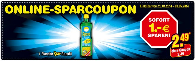 Netto-Rabatt-Coupon