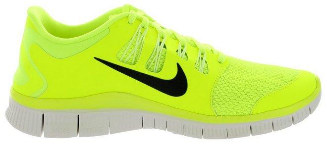 Nike Factory Store Herzogenaurach