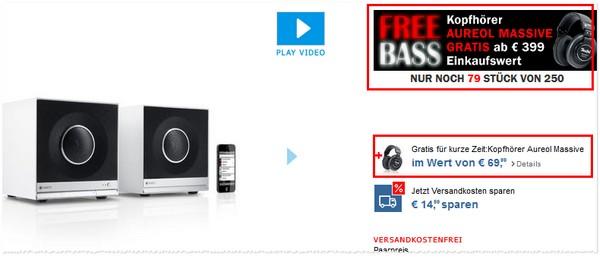 amazon app gutschein 25 euro. Black Bedroom Furniture Sets. Home Design Ideas