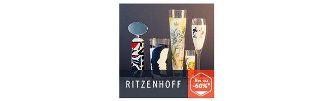 Ritzenhoff-Sale