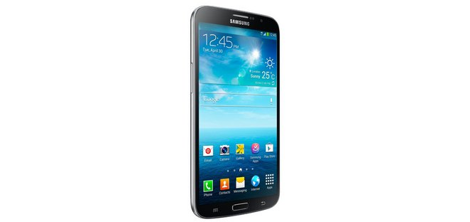 Samsung Galaxy Mega ohne Vertrag