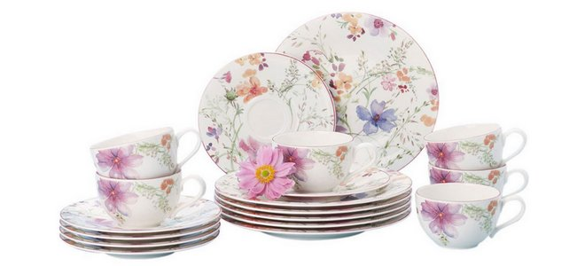 villeroy boch factory outlet mettlach. Black Bedroom Furniture Sets. Home Design Ideas