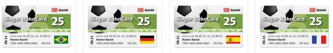 WM-Sieger-BahnCard
