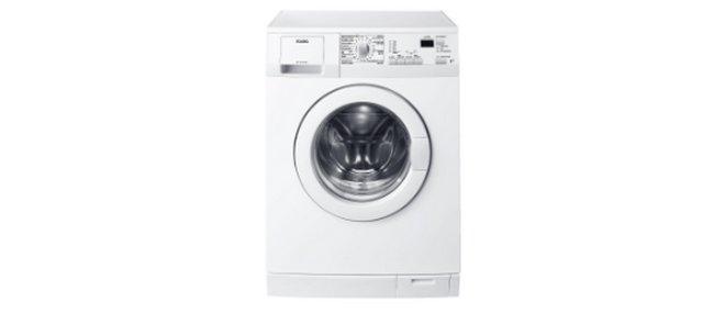 Aeg Lavamat L 5462 Dfl Test : aeg lavamat l5462dfl in der media markt werbung f r 299 ~ Michelbontemps.com Haus und Dekorationen