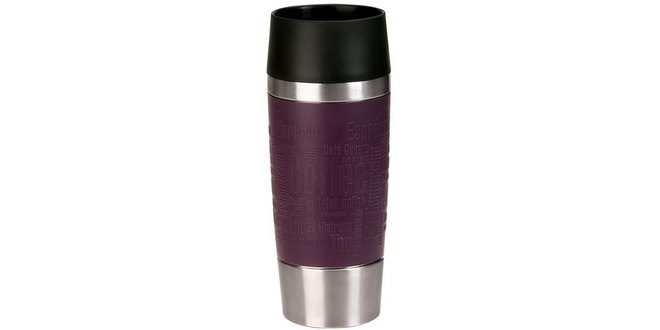 emsa travel mug als real angebot f r 14 99